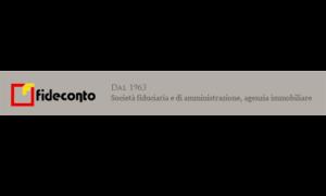 Fideconto