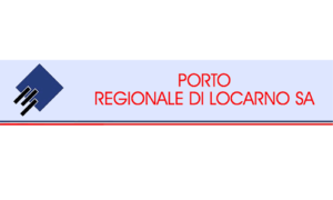 PortoLocarno